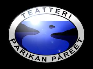 Parikanpäreet logo